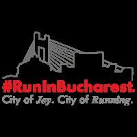 runinbucharest_512_x_512px
